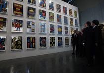 le-maroc-contemporain-a-paris14