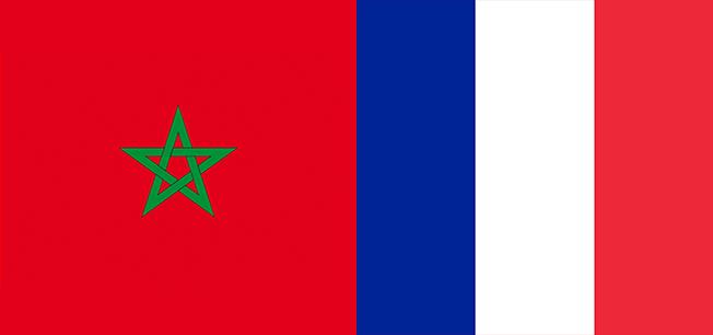 La France est engagée au service du développement du Maroc (M. Canfin)