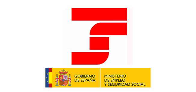 Les Marocains, première communauté extracommunautaire affiliée à la sécurité sociale en Espagne