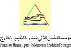 logo_fh2