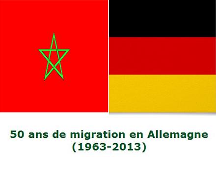 50_ans_migration_allemagne