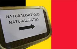 naturalisation_belge