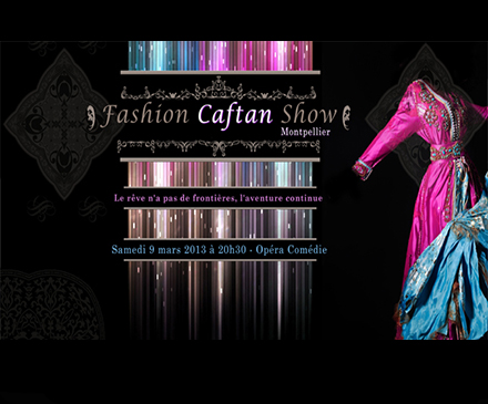 Fashion-caftan-show-2013