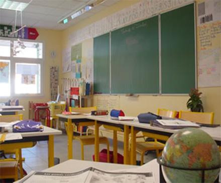 difficultes_scolaires_enfants_mre_en_allemagne