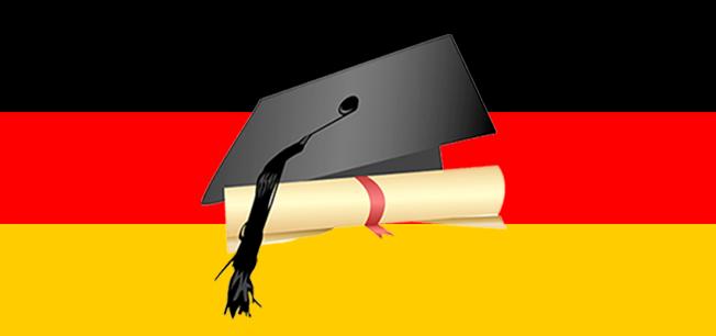 allemagne reconnaissance diplomes etrangers