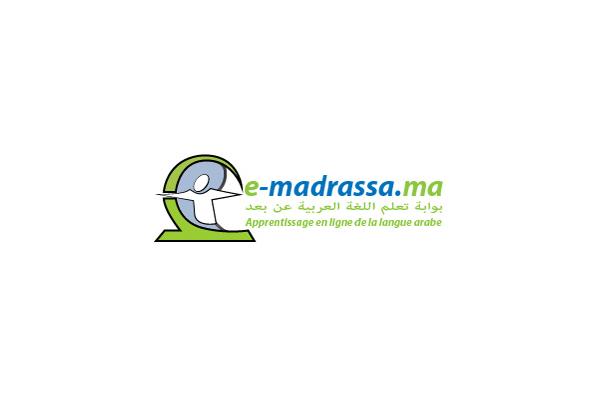 Revue de presse du lancement «e-madrassa.ma»