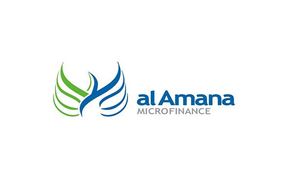 alamana microfinance 1