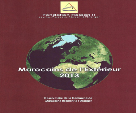 marocain-de-lexterieur-2013