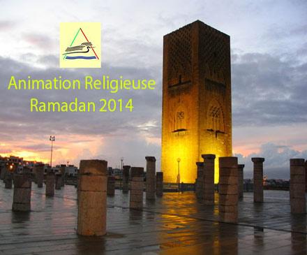 ramadan-2014-animation-religieuse