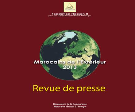 revue_presse-marocains-de-lextrieur-2013