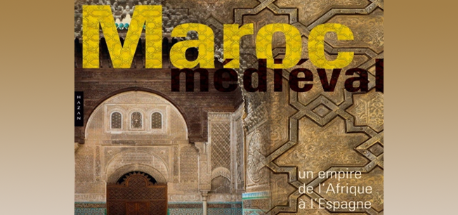 maroc medieval