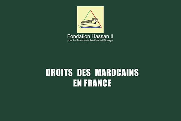 droits des marocains en france2