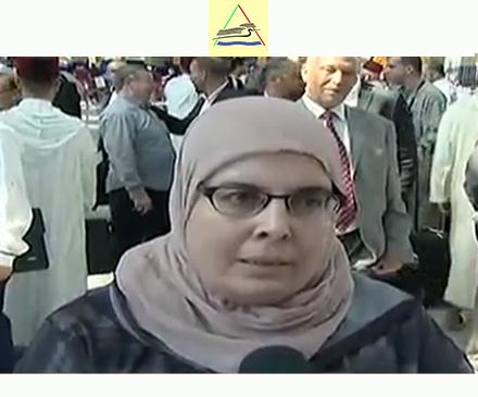 kaltoum_dakhouch-