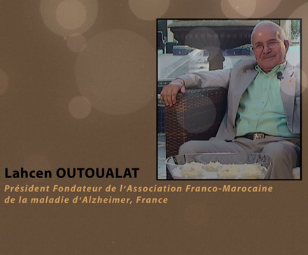 lahcen_outoualat