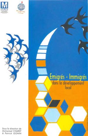 Emigrés – Immigrés dans le Développement Local