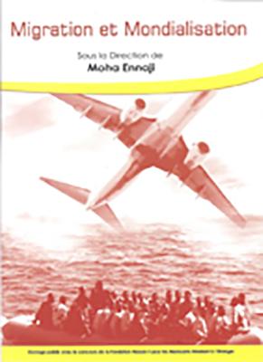 migration et mondialisation