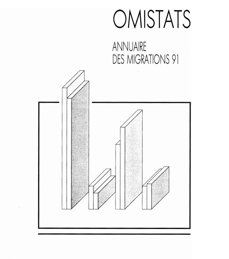 OMISTATS