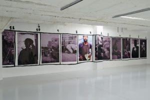 expo cent ans creation13