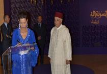 le maroc contemporain a paris22