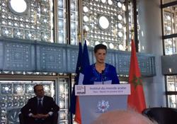 le maroc contemporain a paris4