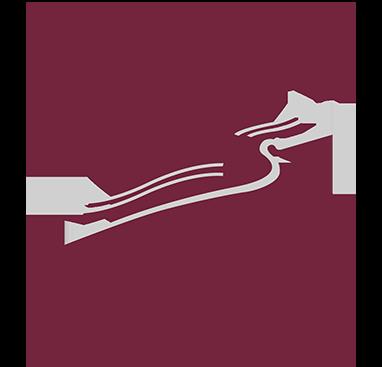 Fondation Hassan II pour les Marocains Résidant à l'Etranger