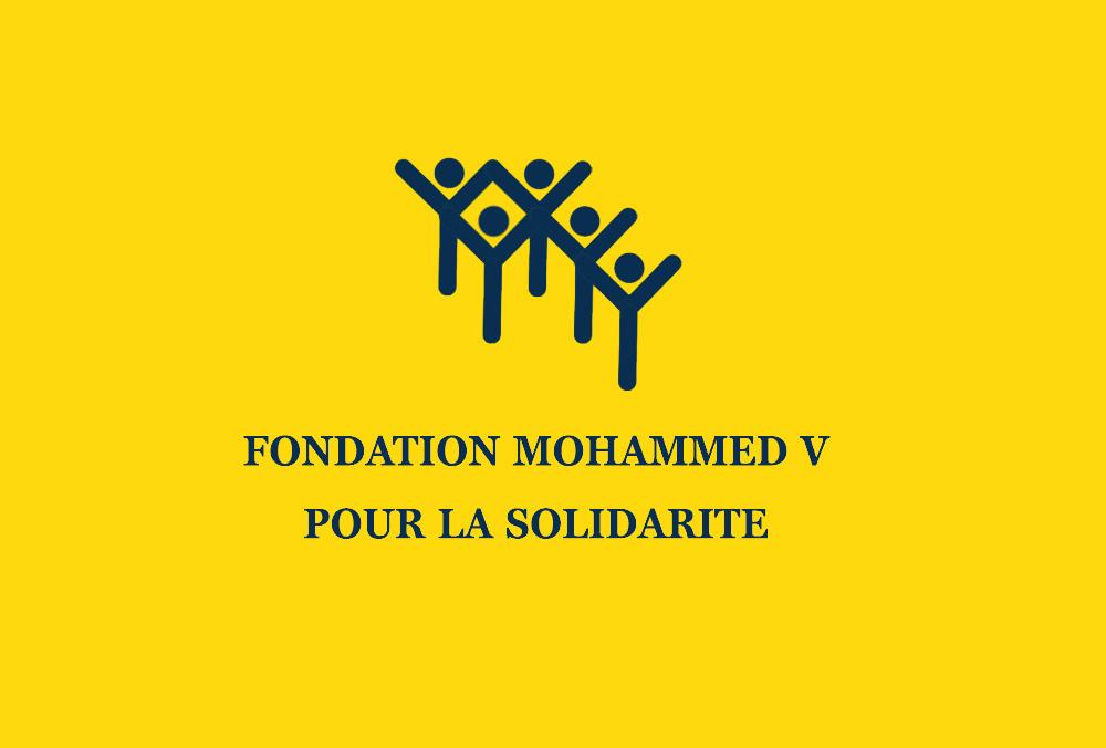 Fondation_mohammed_v_pour_la_solidarite_logo