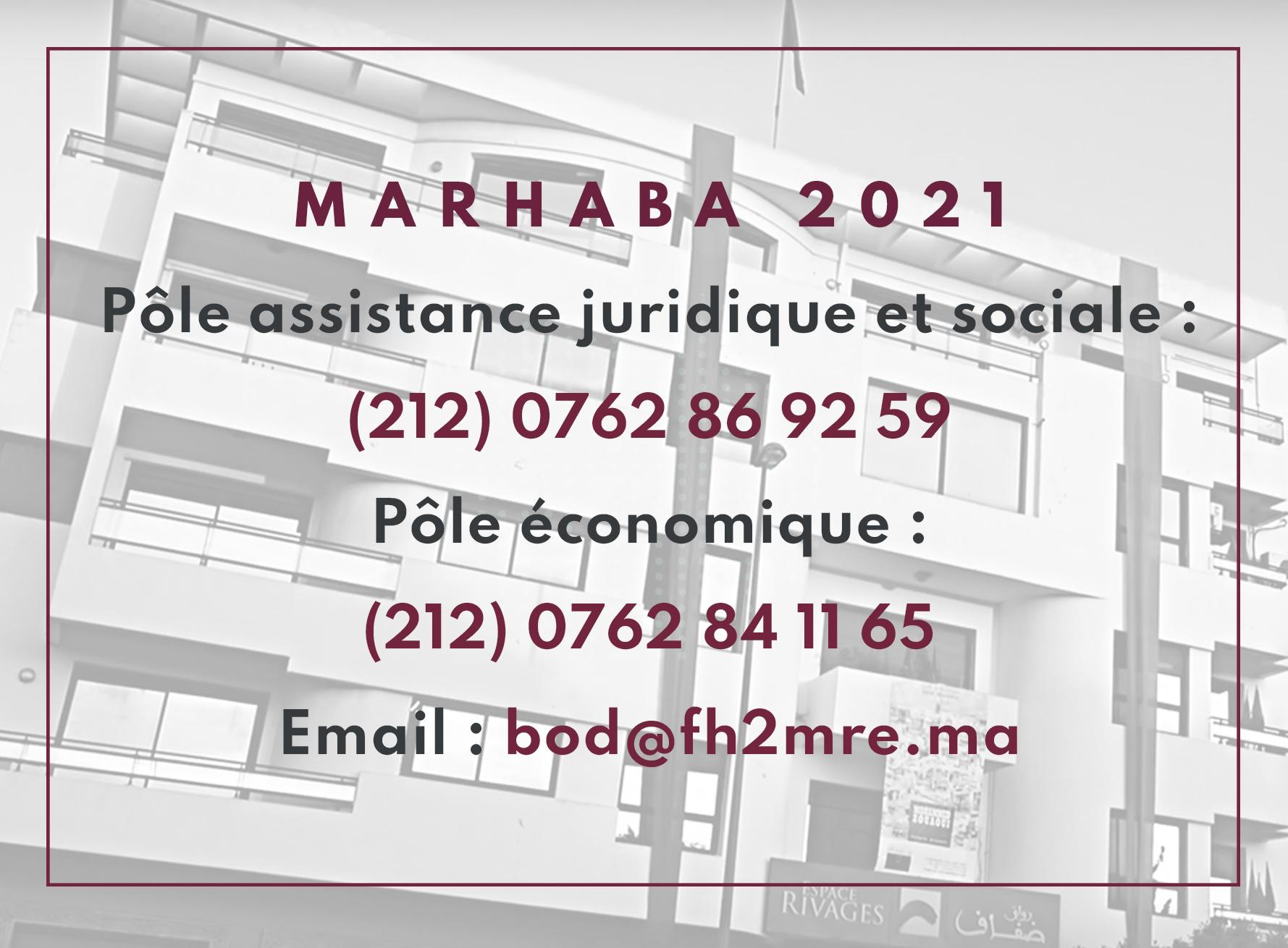 marhaba-2021
