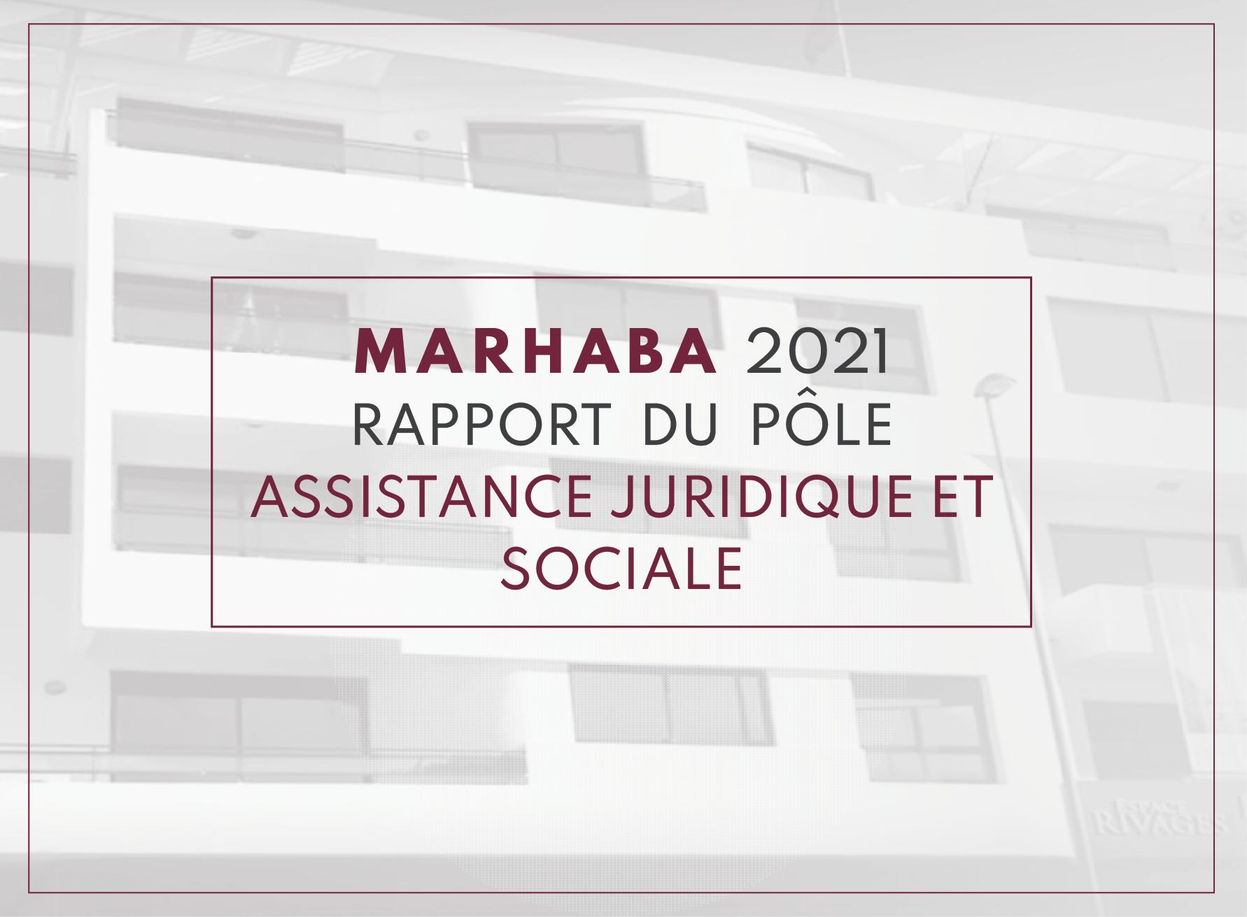 marhaba 2021 pole juridique 1